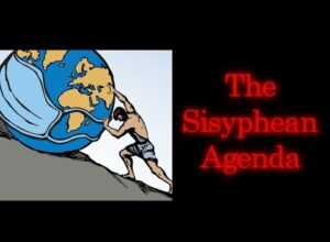 The Sisyphean Agenda | Breaking Down the Most Destructive Weapon(s) of Our Time