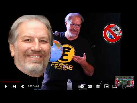 Zulu's Monday Night Trivial with Globe Busters Bob and Mark Sargent ✅